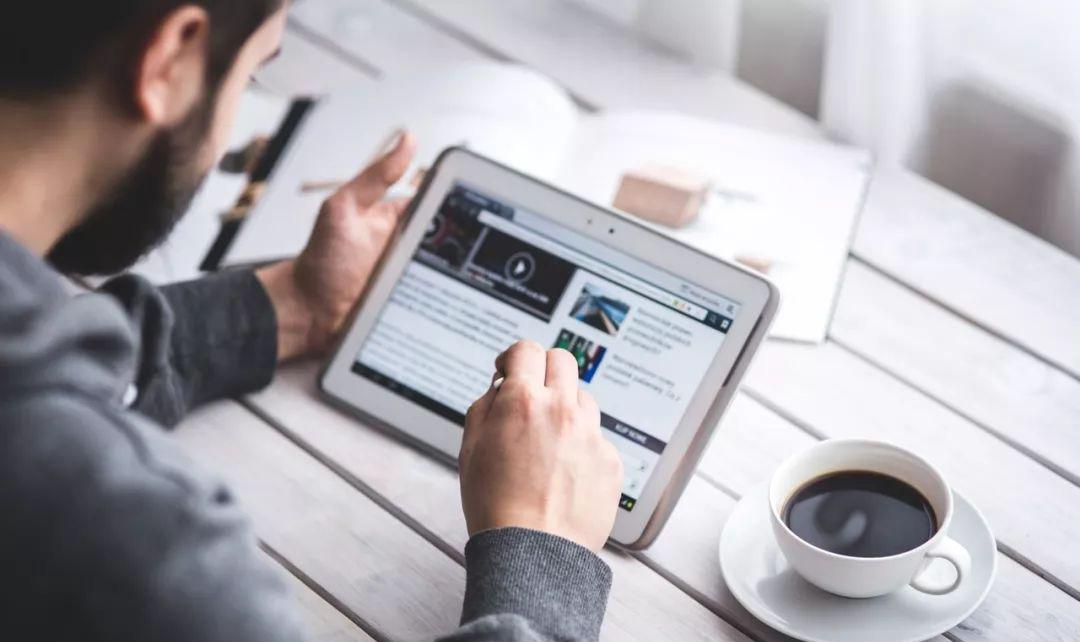 网站建设一直是企业的网络营销中心