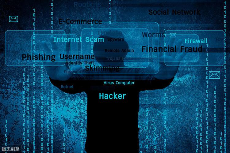 提升网站安全性能的几点建议