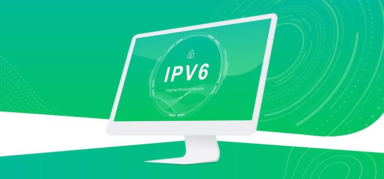 微梦建站全面支持IPv6(附:IPv6地址验证查询工具)
