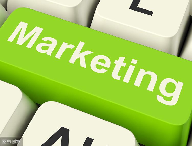 营销型网站建设容易出现的这几个问题,你中招了吗?