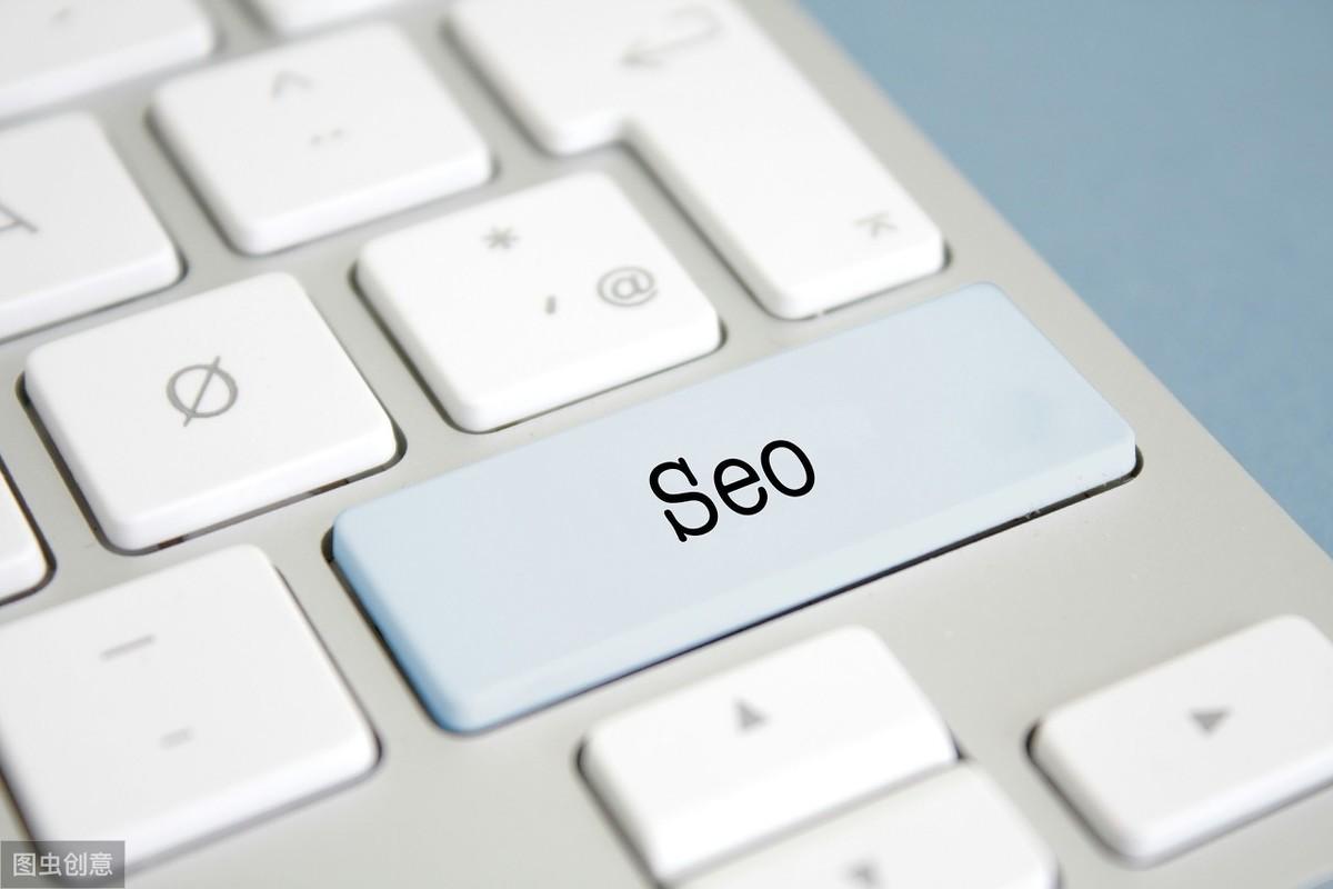 结合百度搜索算法给网站的一些优化建议