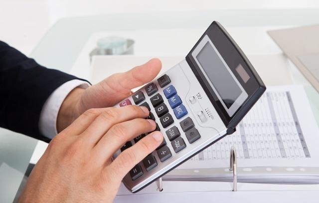 如何合理分配中小企业网站建设费用?
